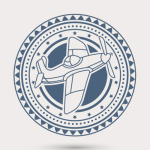Group logo of Logo Studio