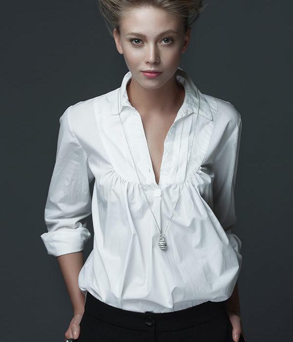 s-long-sleeve-shirt