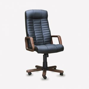 s-img-office-chair