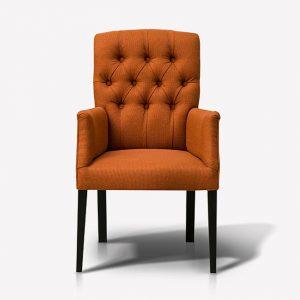 s-img-orange-armchair