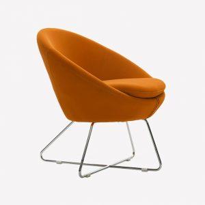 s-img-orange-cone-chair