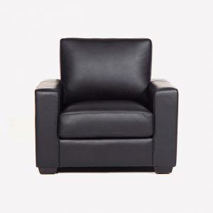 s-img-tall-leather-armchair