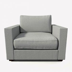 s-img-wide-grey-armchair