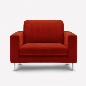 s-img-wide-red-armchair