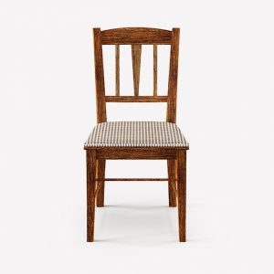 s-img-wooden-dining-room-chair