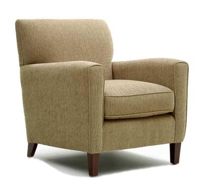 s-img-beige-armchair