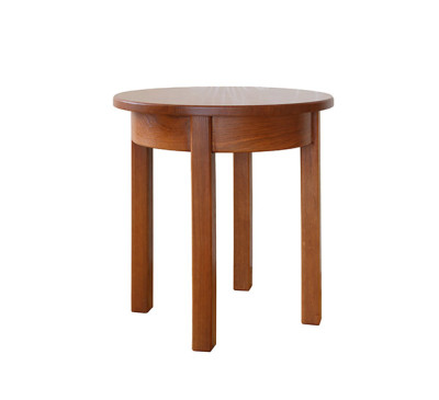 s-img-circular-table