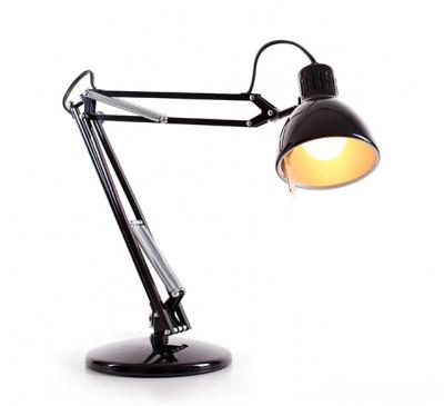 s-img-elegant-black-lamp