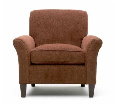 s-img-elegant-brown-armchair