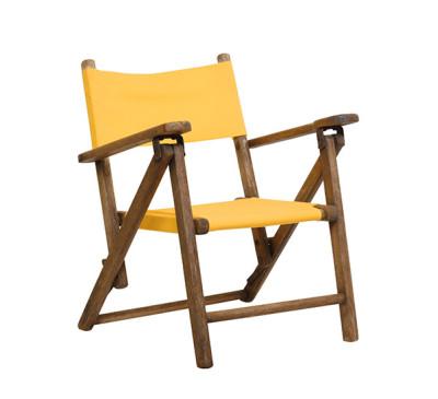 s-img-garden-chair