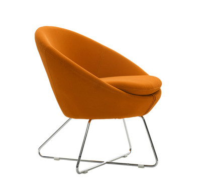 s-img-orange-cone-chair