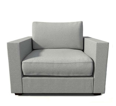 s-img-wide-grey-armchair