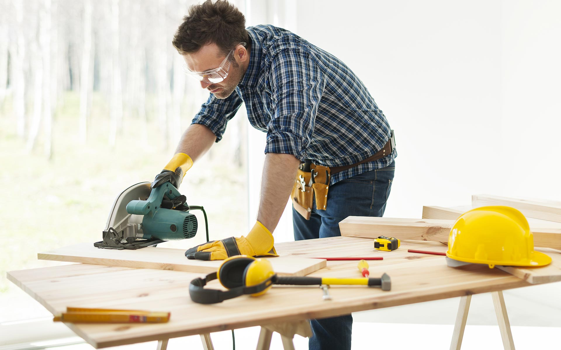 WELCOME TO ONYX